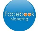 business-facebook-marketing