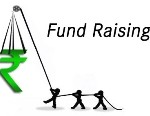 11fundraising_financing_startup