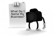 business naming tips