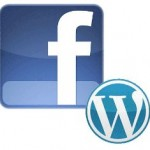 facebook-and-wordpress