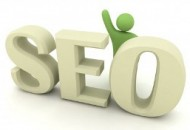 small-wordpress-seo
