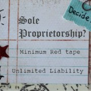 sole-proprietorship