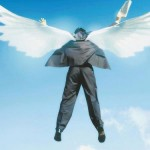 Angel-investors-can-finance-a-business