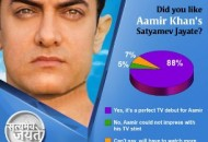Big-Data-Aamir-Khan43