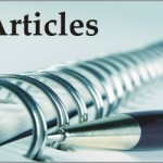 articles-of-association