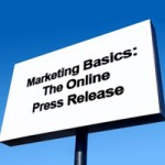 marketing-basics