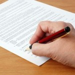 startupfreak-memorandum-agreement