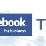 20-tip-facebook-event-business