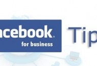 20-tip-facebook-event-business