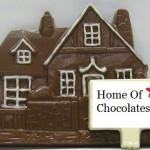 Home-of-Chocolates-logo
