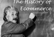 the-history-of-ecommerce