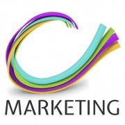 CmarketingLOGOb_copie