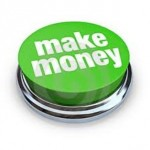 Ways to make money as a Consultant