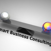 Smart-Business-Consulting