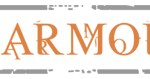 f-armory-logo