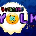 CY_Logo_29_09_2010_3