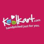 Koolkart-Logo1