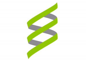 Helical_tech_logo-copy