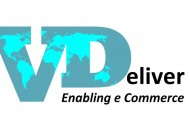 vdeliver-final-logo