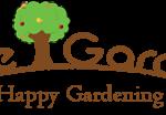 9gardens_logo