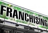 Franchising-for-business
