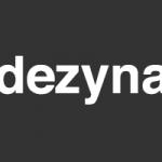 dezyna_logo_300x200