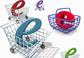 ecommerce-solutions-avaialable