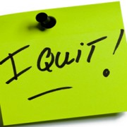 Quit-job-start-business