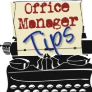 office-management-tips