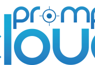 prompt-cloud-final-logo