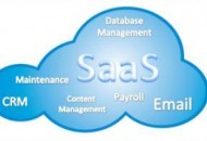 saas-pricing-strategy