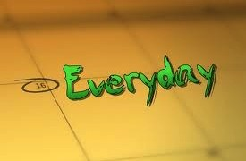 everyday-business