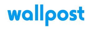 wallpost_logo_blue-1