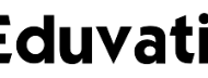 eduvative-logo