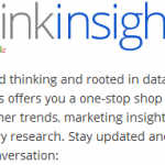 Think-Insights-with-Google
