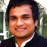 Marwari Business Experience of an IIMB Alumni – Siddharth Maheshwari's thoughts on Entrepreneurship