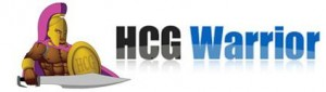 HCG-Diet-Canada-Buy-HCG-Online-Best-HCG-Drops
