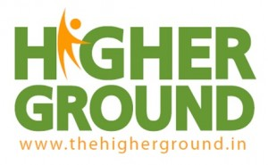 Higher-Ground-Logo
