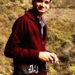 Anuj-Agarwal-of-cashlelo.com