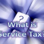 sevice-tax-registration-india