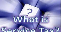 What is Service Tax Registration and who should pay it in India