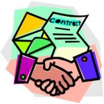 termsheet contract