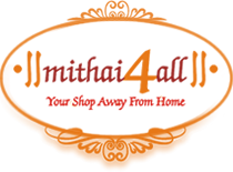mithai4all-logo