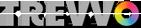 trevvo_logo