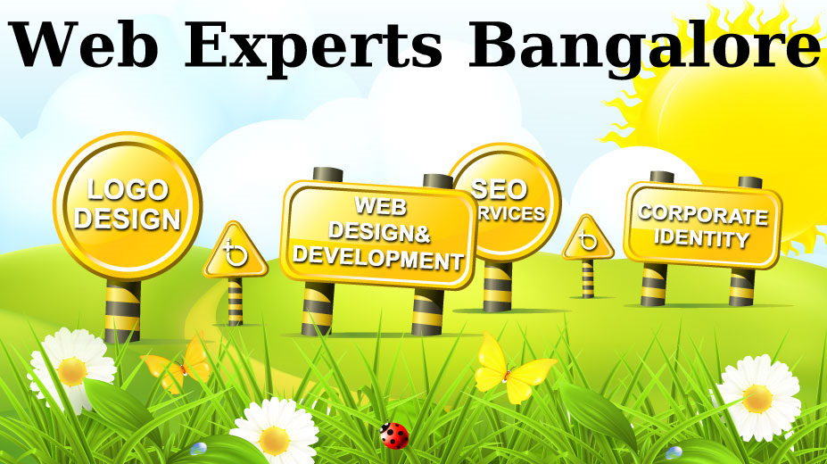 Cheap_Website_Design1
