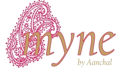 Myne-Logo-Transparent
