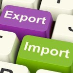 import-export-sole-proprietor