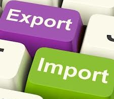 How to Start an Import export Sole Proprietorship business in India