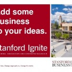 Stanford Ignite