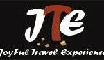 Joyful Travel Experience Pvt Ltd